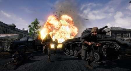 BattleRush 2 10