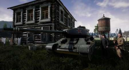BattleRush 2 11