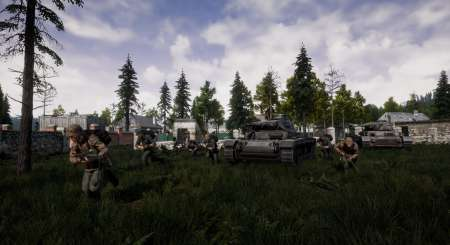 BattleRush 2 2