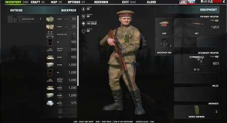 BattleRush 2 3