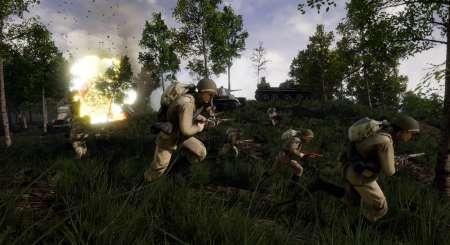 BattleRush 2 4