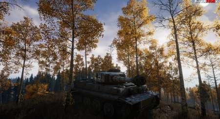 BattleRush 2 5