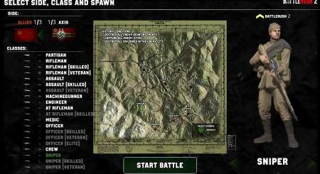 BattleRush 2 6