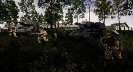 BattleRush 2 8