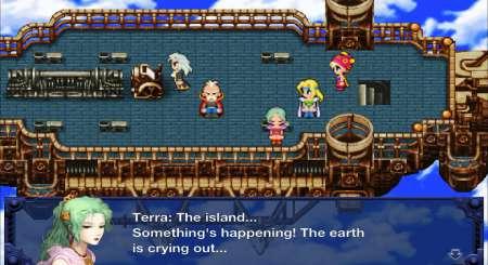 Final Fantasy VI 2