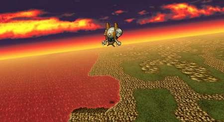 Final Fantasy VI 3