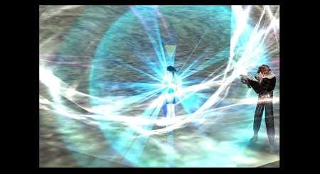 Final Fantasy VIII 10