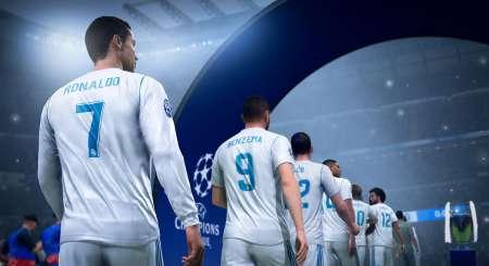 FIFA 19 750 FUT Points 3