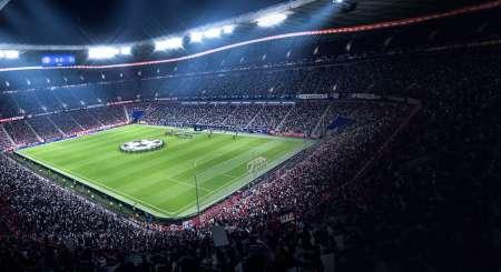 FIFA 19 750 FUT Points 4