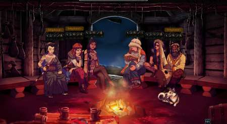 Dead In Vinland Endless Mode Battle Of The Heodenings 2