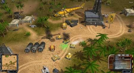 S.W.I.N.E. HD Remaster 1