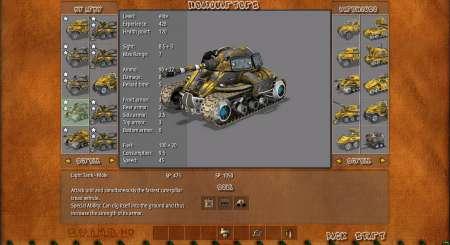 S.W.I.N.E. HD Remaster 11