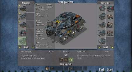 S.W.I.N.E. HD Remaster 2