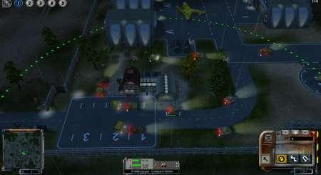 S.W.I.N.E. HD Remaster 3