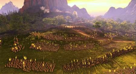 Total War THREE KINGDOMS Yellow Turban Rebellion 6