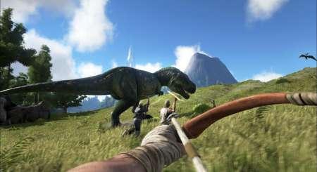 ARK Survival Evolved Explorers Edition 2