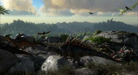 ARK Survival Evolved Explorers Edition 3