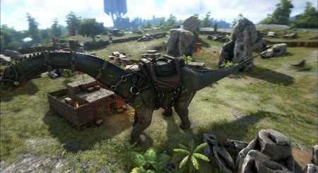 ARK Survival Evolved Explorers Edition 4