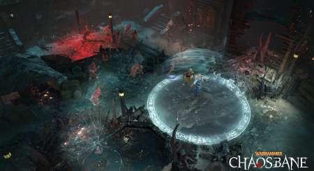 Warhammer Chaosbane Magnus Edition 5