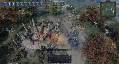 Ancestors Legacy Complete Edition 3