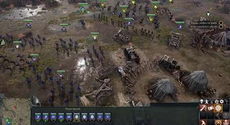 Ancestors Legacy Complete Edition 8