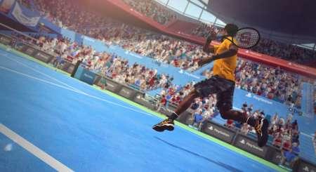 Tennis World Tour Roland Garros Edition 3