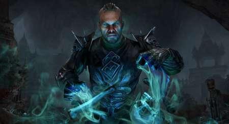 The Elder Scrolls Online Elsweyr Digital Upgrade 1