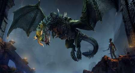 The Elder Scrolls Online Elsweyr Digital Upgrade 2