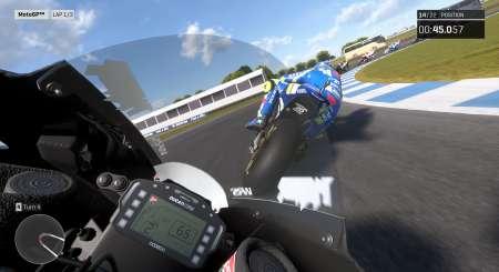 MotoGP 19 10