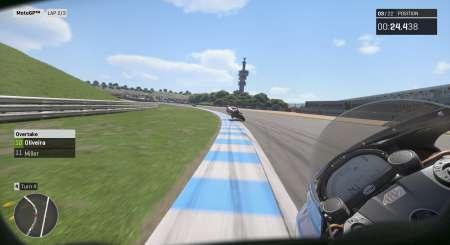 MotoGP 19 5