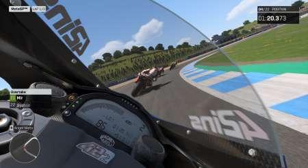 MotoGP 19 8