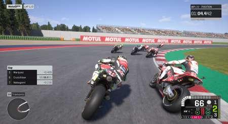 MotoGP 19 9