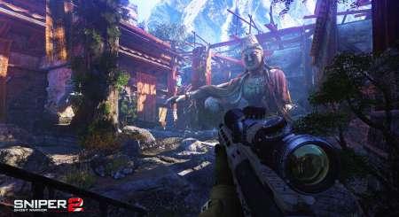 Sniper Ghost Warrior 2 Collectors Edition 5