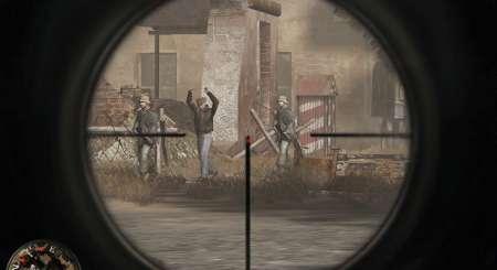 Sniper Art of Victory 3