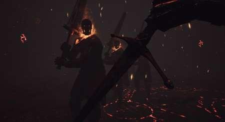 Kings of Lorn The Fall of Ebris 5