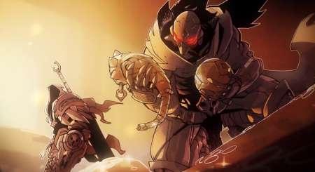 Darksiders Genesis 5