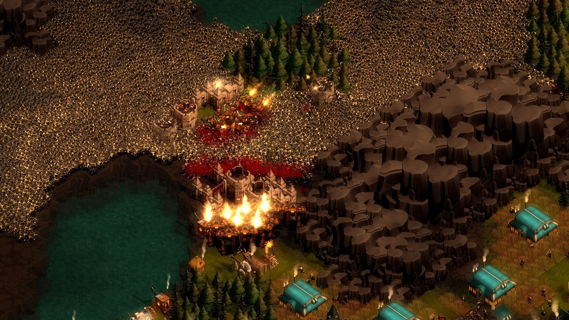 They Are Billions 18