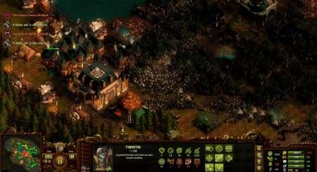 They Are Billions 15