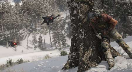 Tom Clancys Ghost Recon Breakpoint 3