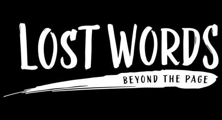 Lost Words Beyond the Page 6