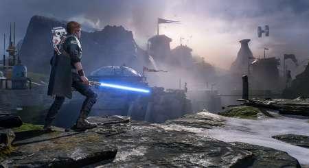 Star Wars Jedi Fallen Order 15