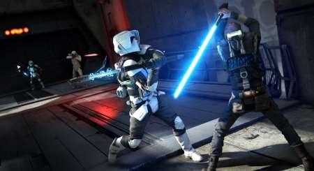 Star Wars Jedi Fallen Order 3