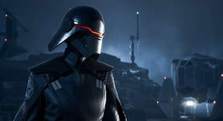 Star Wars Jedi Fallen Order 7