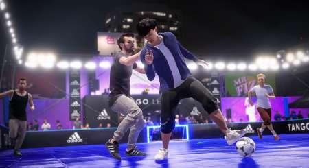 FIFA 20 2