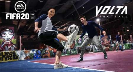 FIFA 20 3