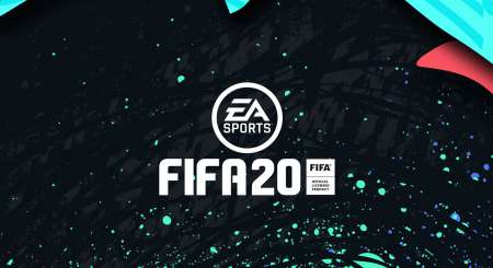 FIFA 20 5