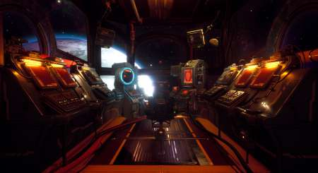 The Outer Worlds 5