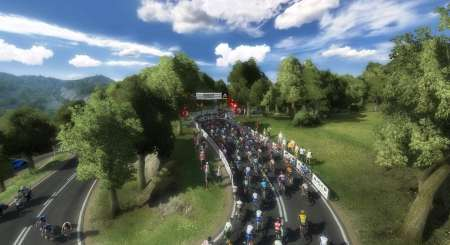 Pro Cycling Manager 2019 5