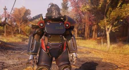 Fallout 76 Tricentennial Edition 4