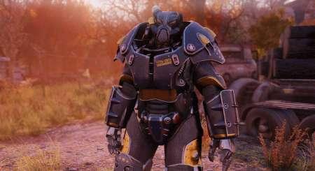 Fallout 76 Tricentennial Edition 5